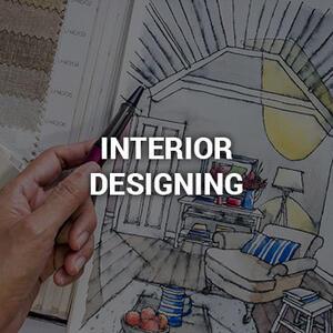 Interior Designing Course Dream Zone Dwarka Sector 6 Delhi