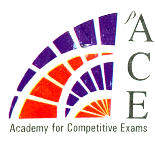 Perfectionists Educational Services (Ace)