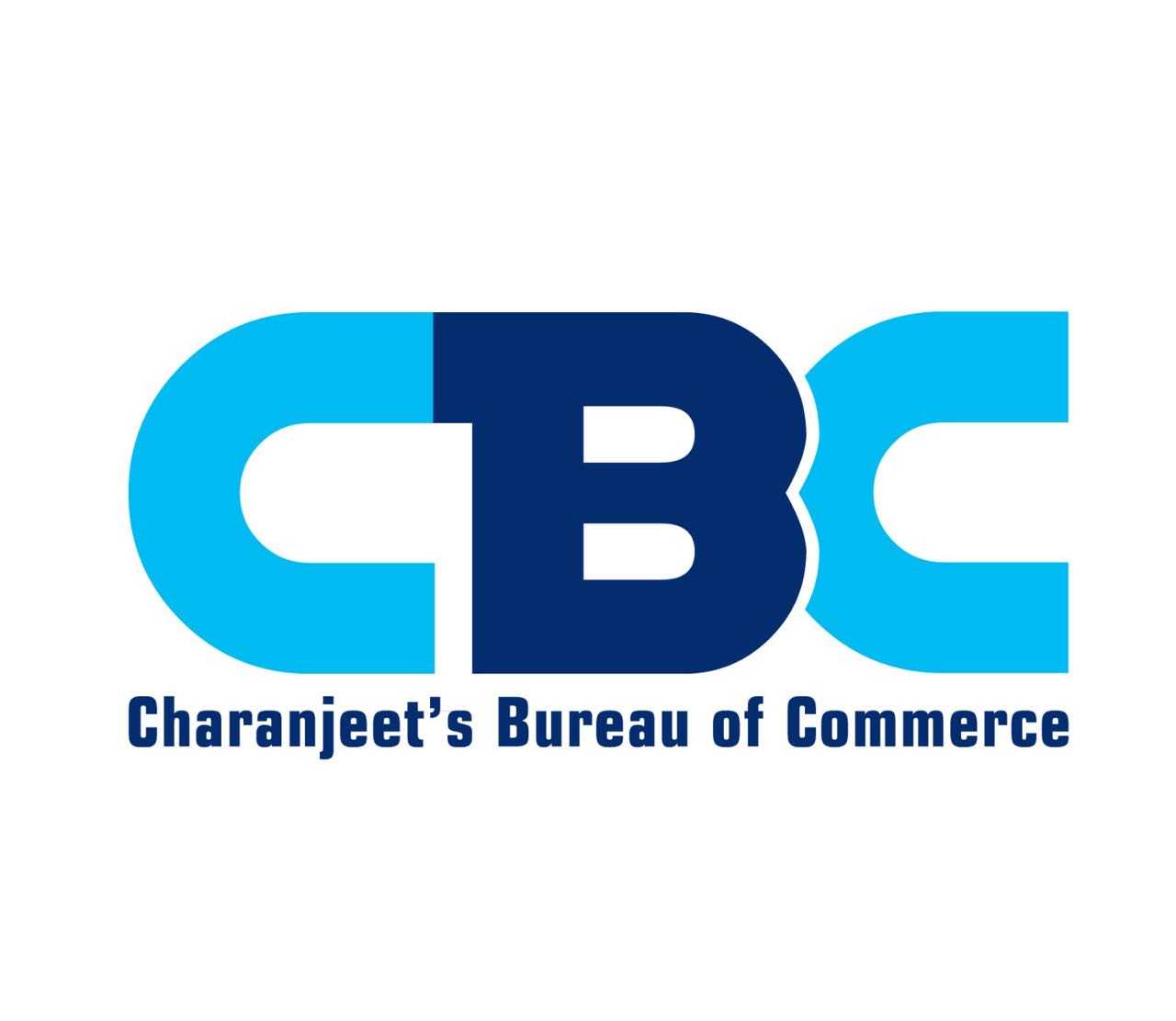 Charanjeet's Bureau Of Commerce