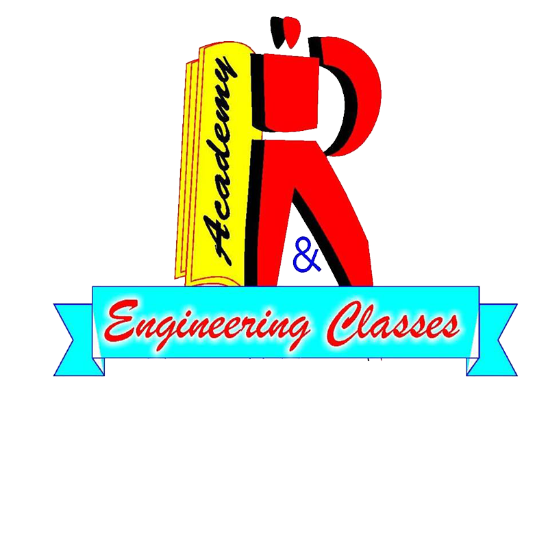 Raj Engineering Academy