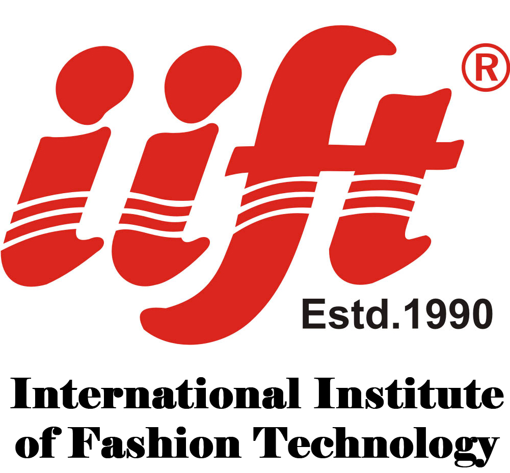 International Institute of Fashion Technology (IIFT NORTH DELHI CAMPUS)
