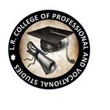 LR College Of  Professional & Vocational Studies